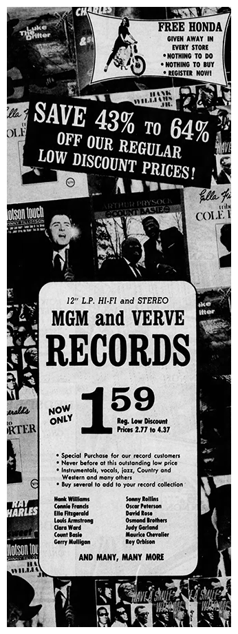 August-16,-1967-MGM-RECORDS-The_Orlando_Sentinel