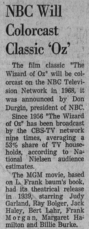 August-16,-1967-NBC-GETS-OZ-The_Los_Angeles_Times