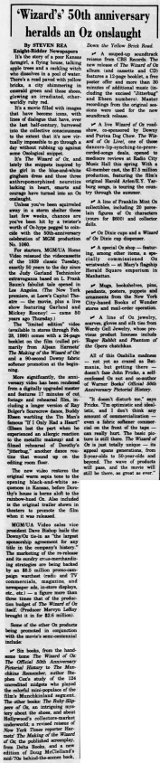 August-16,-1989-50TH-ANNIVERSARY-The_Monitor-(McAllen-TX)
