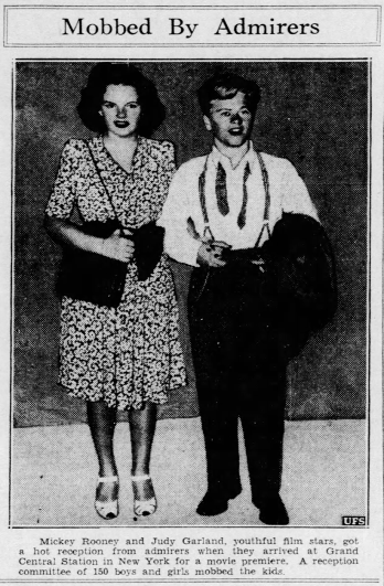 August-17,-1939-(for-August-14)-The_Morning_News-(Wilmington-DE)