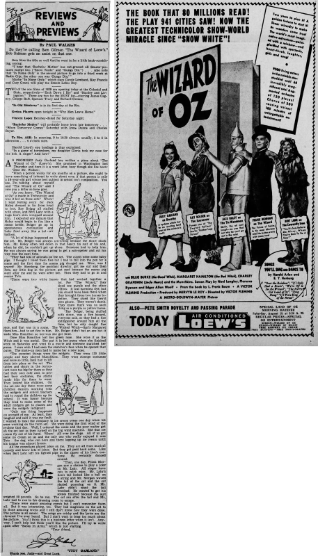August-17,-1939-Harrisburg_Telegraph