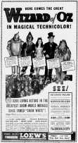 August-17,-1939-The_Dayton_Herald