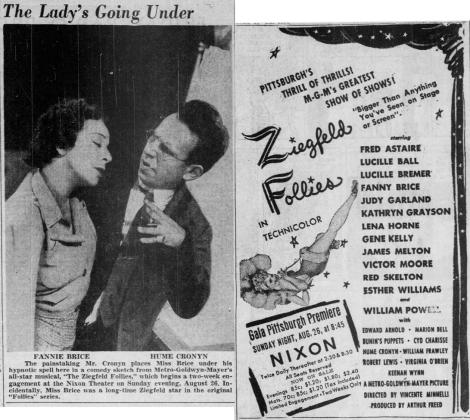 August-17,-1945-Pittsburgh_Post_Gazette