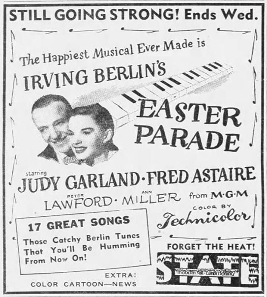 August-17,-1948-Palladium_Item-(Richmond-IN)