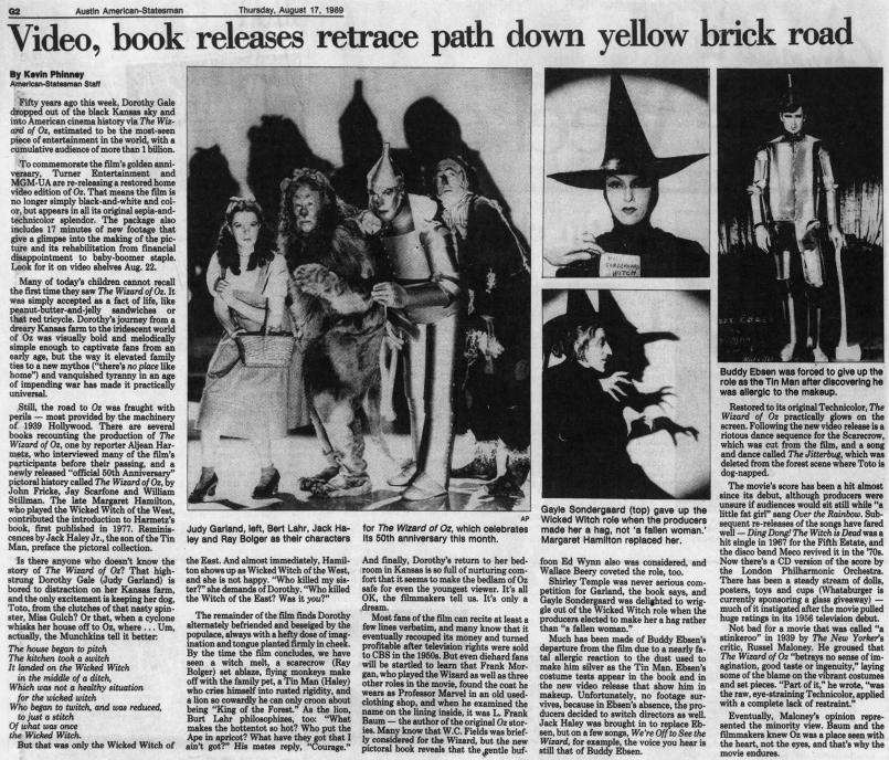August-17,-1989-50TH-ANNIV-Austin_American_Statesman-(TX)