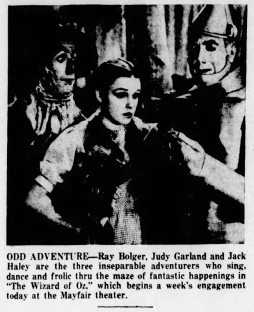 August-18,-1939-Asbury_Park_Press-1