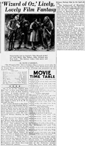 August-18,-1939-Daily_News