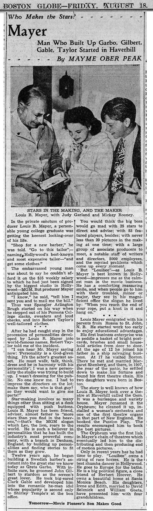 August-18,-1939-LOUIS-B-MAYER-The_Boston_Globe
