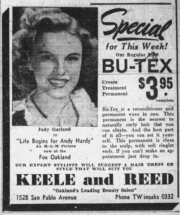 August-18,-1941-BU-TEX-Oakland_Tribune