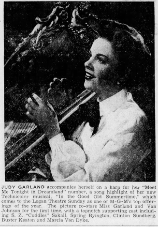 August-18,-1949-The_Logan_Daily_News-(OH)