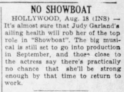 August-18,-1950-NO-SHOWBOAT-The_Journal_News-(White-Plains)