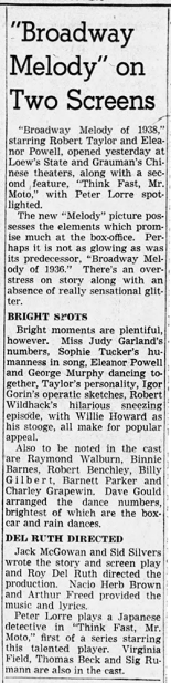 August-19,-1937-REVIEW-The_Los_Angeles_Times