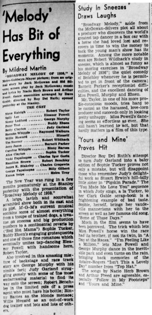 August-19,-1937-REVIEW-The_Philadelphia_Inquirer