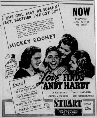 August-19,-1938-The_Nebraska_State_Journal