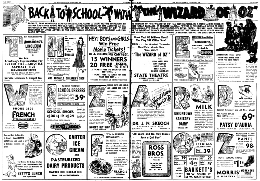 August-19,-1939-BACK-TO-SCHOOL-The_Morning_Herald-(Uniontown-PA)