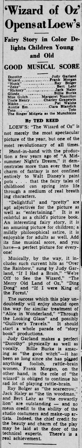 August-19,-1939-Harrisburg_Telegraph