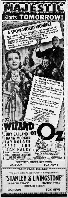 August-19,-1939-Reno_Gazette_Journal