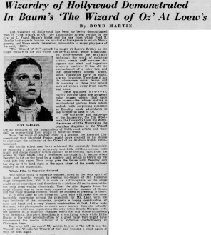 August-19,-1939-The_Courier_Journal-(Louisville-KY)-1