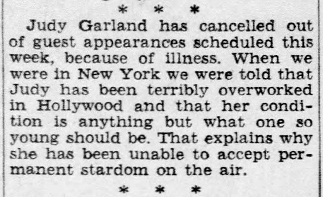 August-19,-1945-SI-STEINHAUSER-COLUMN-The_Pittsburgh_Press