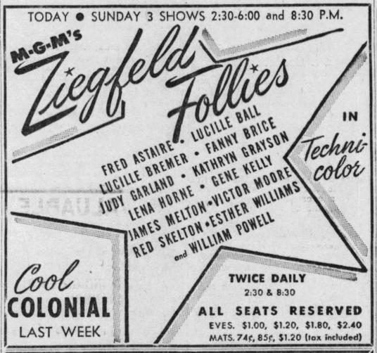 August 19, 1945 The_Boston_Globe