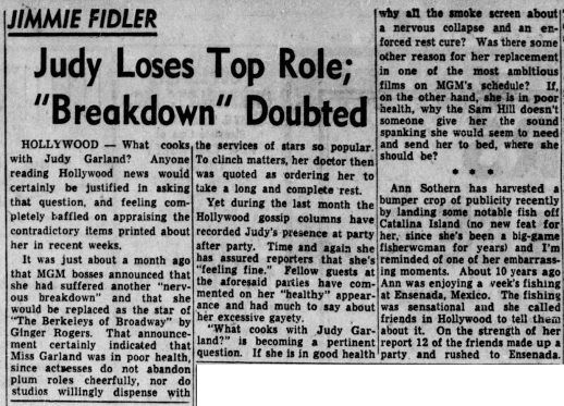 August-19,-1948-WHAT'S-WRONG-WITH-JUDY-The_Indianapolis_News