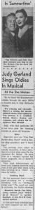 August-19,-1949-Des_Moines_Tribune-1