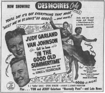 August-19,-1949-Des_Moines_Tribune-2