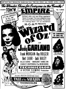 August-19,-1949-Portland_Press_Herald