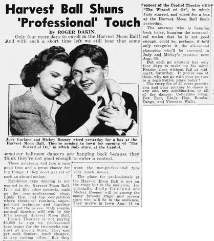 August-2,-1939-HARVEST-MOON-BALL-Daily_News-(NY)