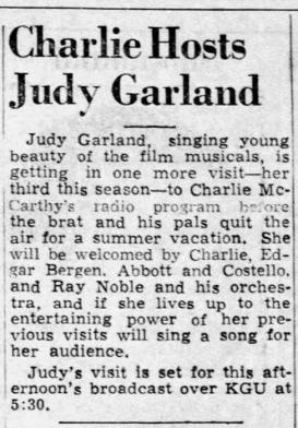 August-2,-1942-RADIO-CHARLIE-MCCARTHY-The_Honolulu_Advertiser