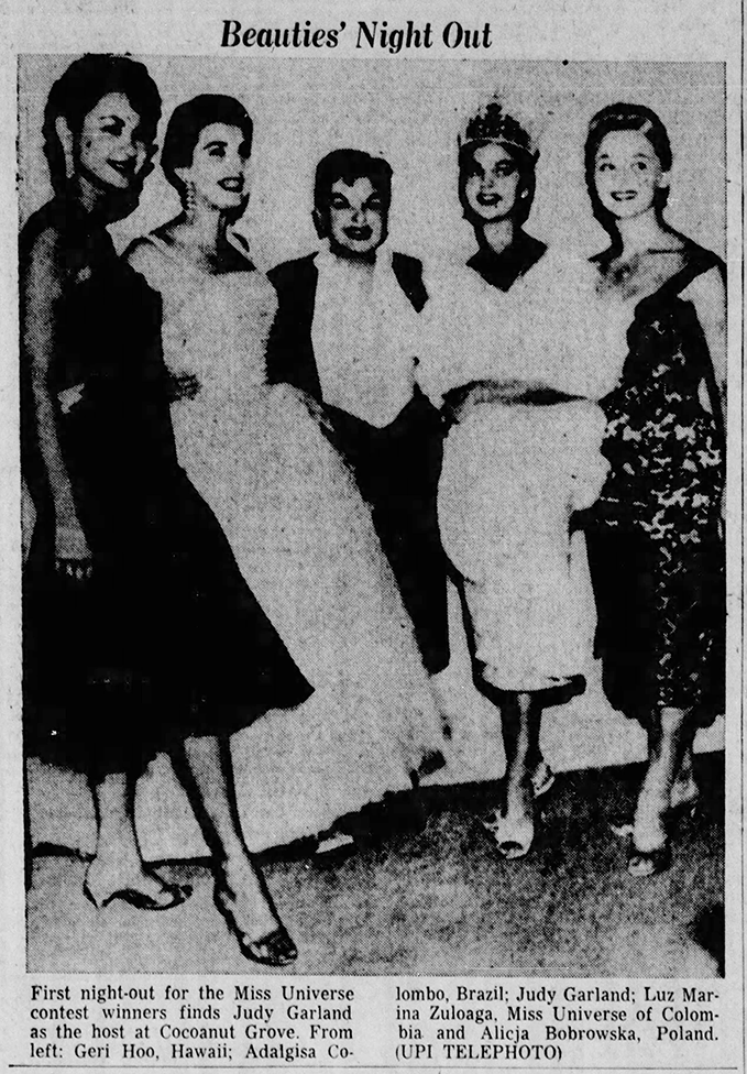 August-2,-1958-GROVE-BEAUTY-WINNERS-The_Bristol_Daily_Courier-(PA)