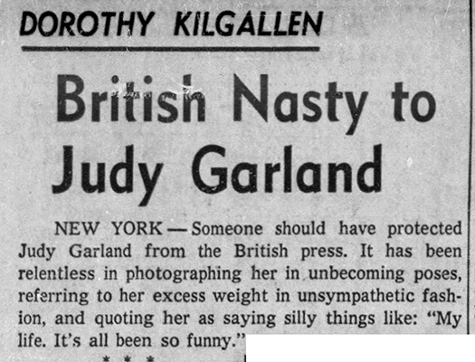 August-2,-1960-BRITS-NASTY-The_Indianapolis_News