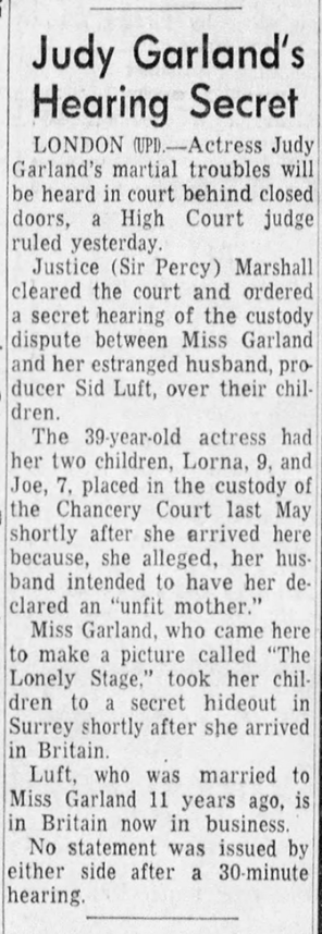 August-2,-1962-CUSTODY-BATTLE-The_Morning_News-(Wilmington-DE)