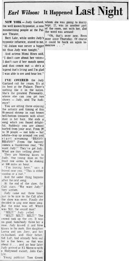 August-2,-1967-PALACE-CULT-Courier_Post-(Camden-NJ)