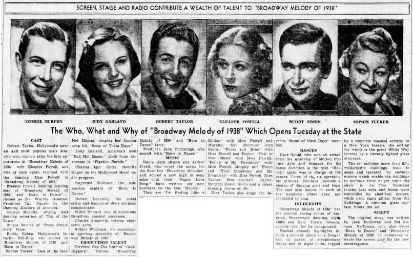 August-20,-1937-Altoona_Tribune-(PA)