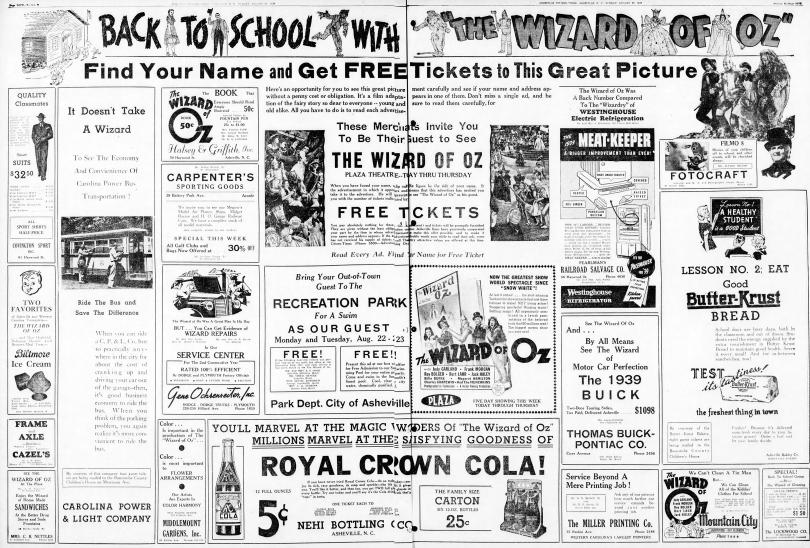 August-20,-1939-Asheville_Citizen_Times-(NC)-COMBO