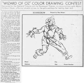 August-20,-1939-Oakland_Tribune