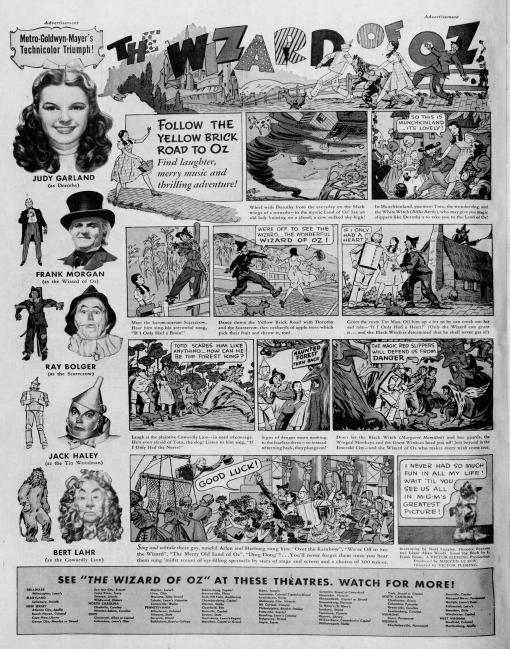 August-20,-1939-The_Philadelphia_Inquirer