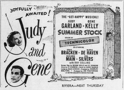 August-20,-1950-Press_and_Sun_Bulletin-(Binghamton-NY)