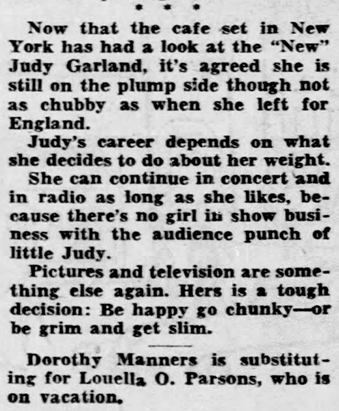 August-20,-1951-DOROTHY-MANNERS-The_Philadelphia_Inquirer