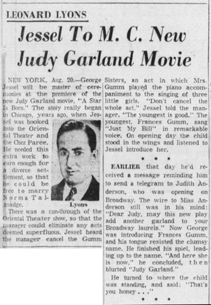 August-20,-1954-JESSEL-Dayton_Daily_News