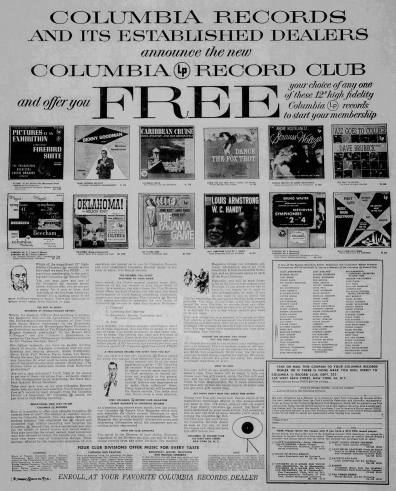 August-20,-1955-COLUMBIA-RECORD-CLUB-The_Tampa_Times