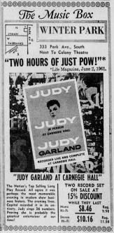 August-20,-1961-CARNEGIE-LP-The_Orlando_Sentinel