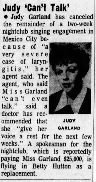 August-20,-1966-CANCELS-The_Des_Moines_Register