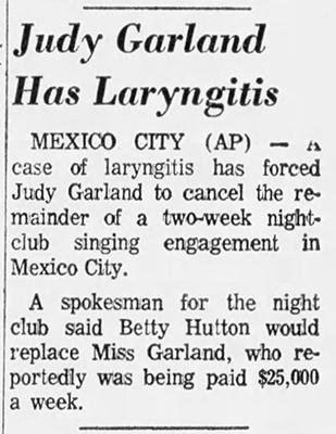 August-20,-1966-CANCELS-The_Dispatch-(Moline)