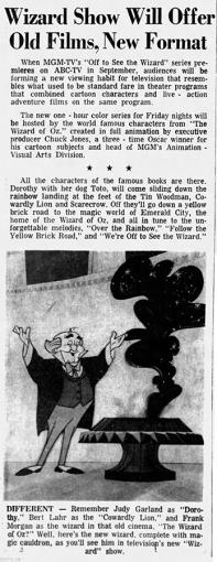 August-20,-1967-CARTOON-TV-SERIES-News_Journal-(Mansfield-OH)-