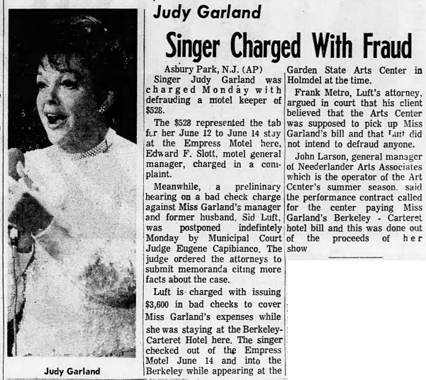 August-20,-1968-FRAUD-CHARGES-The_Decatur_Herald