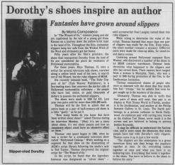 August-20,-1989-50TH-ANNIV-Santa_Maria_Times