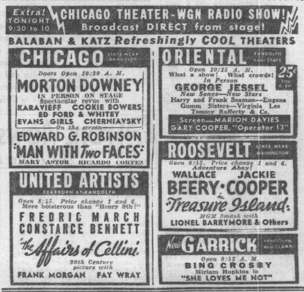 August-21,-1934-Chicago_Tribune