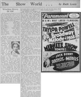 August-21,-1937-The_Austin_American-(TX)
